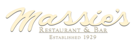 Massie's Restaurant